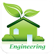 Environmental Engineering by Android Bounce