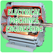 Electrical Machine by Shael