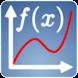 Mathematica Plot of Functions by vrmlstudio