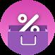 Discounts by GBSoftware.BIZ