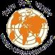 Prakram
