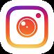 Selfie Camera Beauty - Filter & Photo Editor ❤ by infinityMobi Best Selfie Camera