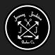 Jonney Jenkins Barber Co
