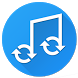iSyncr : iTunes Sync (Pro) by JRT Studio