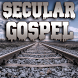 Top Secular Gospel Music Praise And Worship Songs