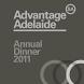 Advantage SA 2011 by Lemon & Lime
