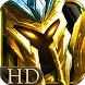 Magic Realms - Fantasy RPG by iFree Studio Limited