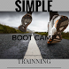 Simple Boot Camp trainning by AppxMaster