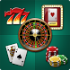 World Casino King by mobirix