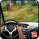 Wild Animal Safari Park 2 by Dragon Fire Z