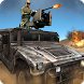 Offroad US Army Truck Battle by PlatTuo