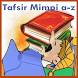 Tafsir mimpi a-z by singdroid