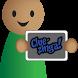 Clue-zinga! by thegdog entertainment, LLC