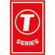 T-Series by Creative Insight Media