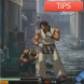 Tips King Of Fighter by Tips Guide