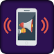 Caller Name Announcer by TorkenApps