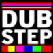 Dubstep radio stations by Manolo