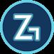 Z-Gen Apps
