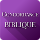 Concordance Biblique by Igor Apps