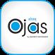 Ojas Education