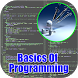 Basics Of Programming by Engineering Wale Baba