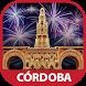 Feria de Córdoba 2015 by Andrap
