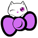 Kitty Cute Live Wallpaper by FaSa