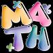 Math School by Georgi Genov