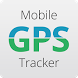 Cell Phone Tracker by GPSWOX.COM