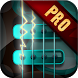 Bass Guitar Hard PRO by NETIGEN Games