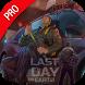 Pro Last Day On Earth: Survival Tips by Avispal Studio Game Kids