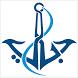 DMCA by Dubai Maritime City Authority