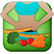 Weight Loss Foods [Volume 1] by Agility Apps