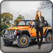 New Jeep Photo Editor : Stylish Jeep Photo Frames by best photo editing apps