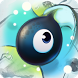 Tadpole Rush by RealMa Digimedia(Beijing) LTD.