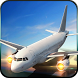 Plane Flight 3D : Fly by Best Free Games.