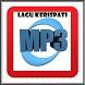 Kumpulan Lagu Kerispati Full Album MP3 by barokahdev