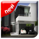 Modern Home Design by nganarapps