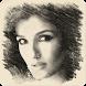 Raveena Tandon Video Songs by Video & Lyrics App
