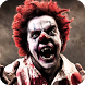 Horror Clown Live Wallpaper by WallpapersLove