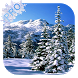 Winter Pro Live Wallpaper by Acinis