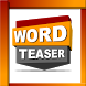 WORDTEASER by SuccessDrivesGlobalConsult (SDGC)
