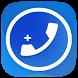 واتـس اب بلس الازرق جديد by Android Apps Creator 2017