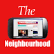 The Neighbourhood News by The Neighbourhood Newspaper