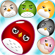 Bubble Shooter Birds Mania by Appsi