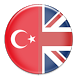 İngilizce Türkçe Sözlük by Yasin BADUR