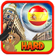 Experience Spain Hidden Object by Big Play School