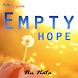 Novel Cinta Empty Hope by BukuOryzaee Dev