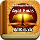 Ayat Alkitab Inspirasi by clair millennium apps