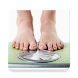Lose Weight in 10 Days by Edina Dev